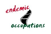 endemic occupations